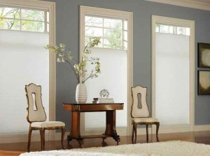 Types of Soft Window Shades