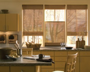 Window Treatments 2015