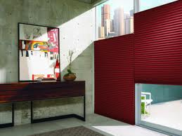 Duette Honeycomb Shades by Hunter Douglas