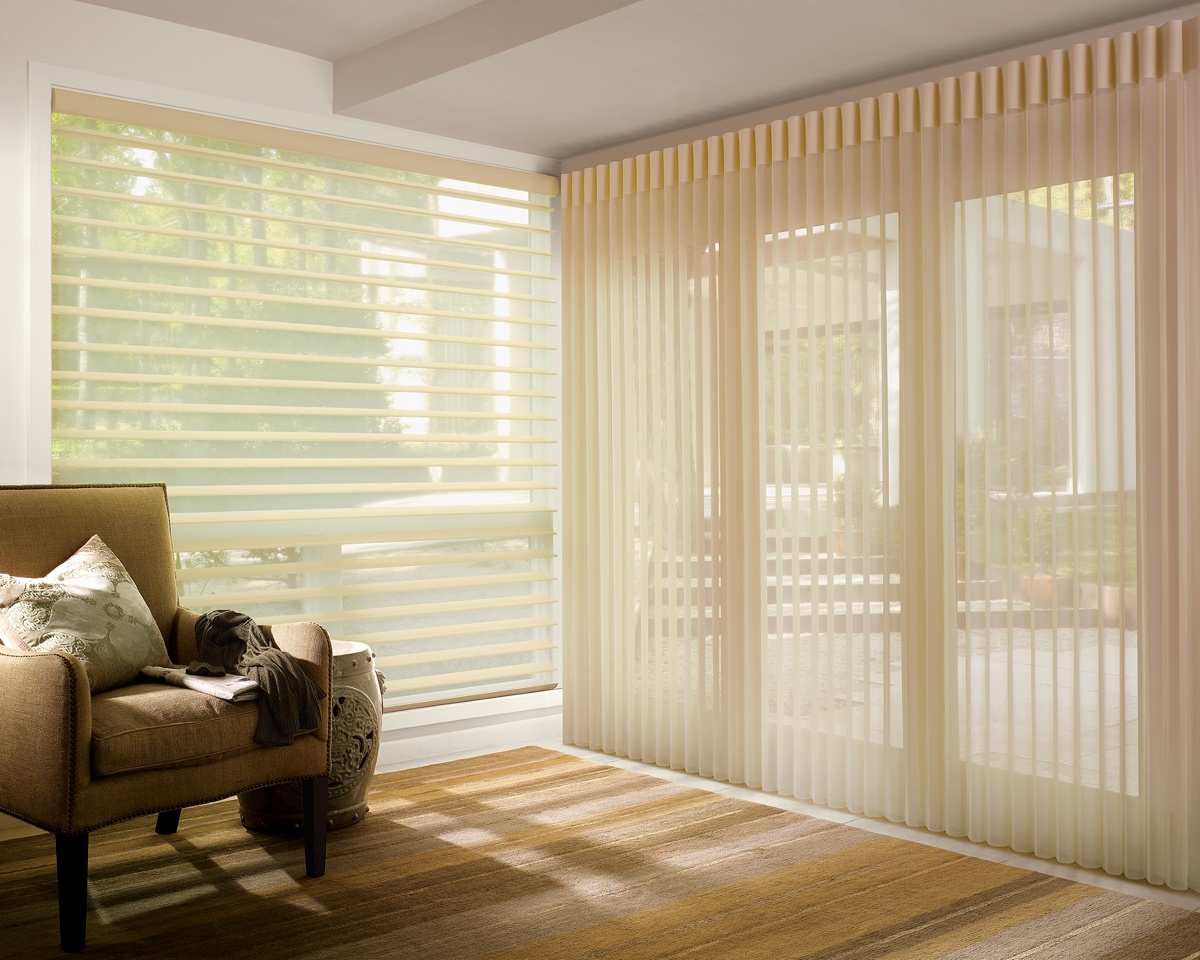 Window Coverings For Sliding Glass Doors Fort Myers Naples