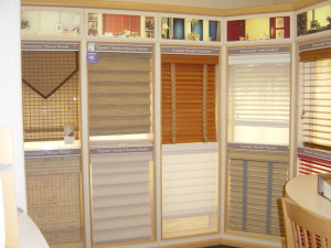 Window Coverings in Naples FL