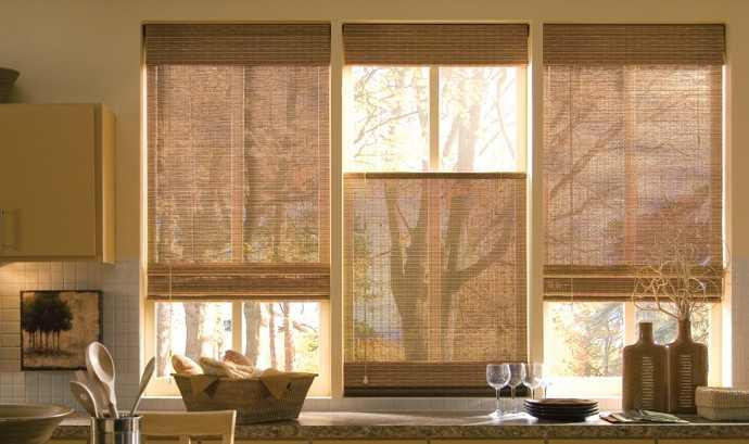 privacy window treatments fort myers bonita springs fl. Black Bedroom Furniture Sets. Home Design Ideas