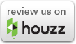 button-houzz