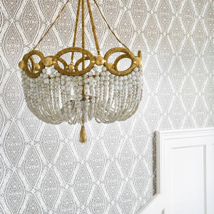 Wall Covering Trends in Ft. Meyers