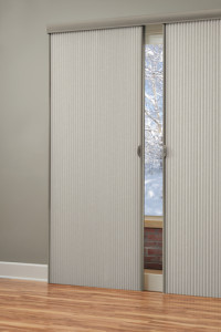 Unique Closet Doors & Room Dividers