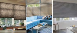 Save on Hunter Douglas Shades