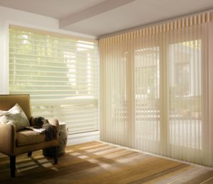 Window Treatments That Work for You