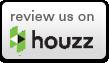 button-houzz